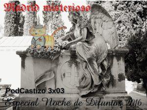 logo_3x03