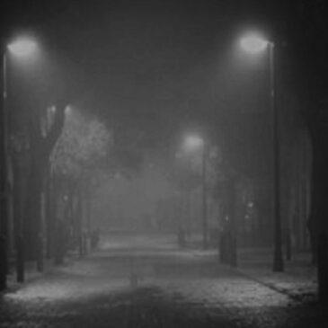 PodCastizo nº 0: Charla sobre fantasmas. (Programa piloto)