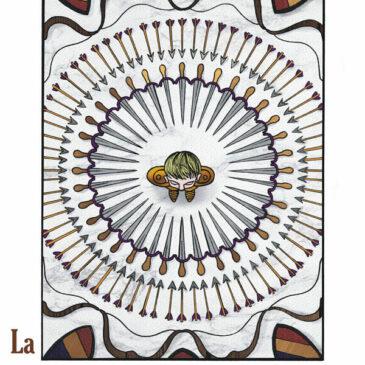 La leyenda del Conde Lazarejo y otros relatos, con Cesare Pría. (Especial Feria del Libro de Madrid 2019)