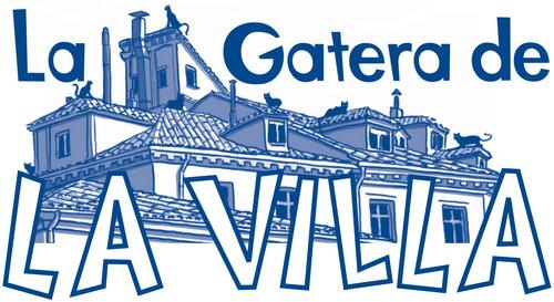 PodCastizo nº97: La Gatera de la Villa.