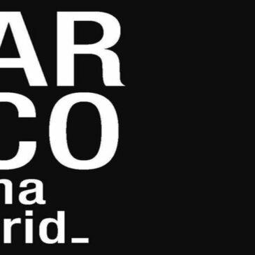 El mercado del arte contemporáneo en Madrid. (Especial ARCO 2020)